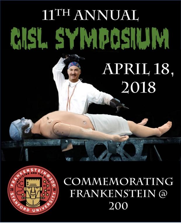 2018_cisl_symposium