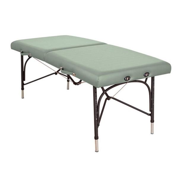 Patient Exam Table