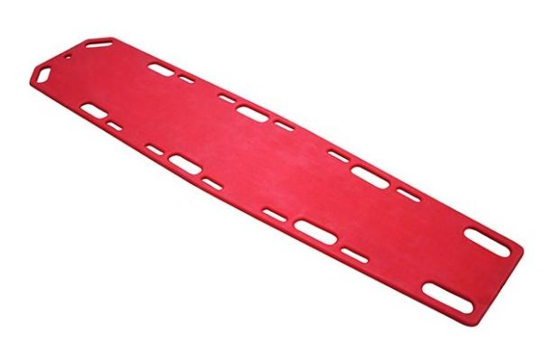 C-spine Backboard