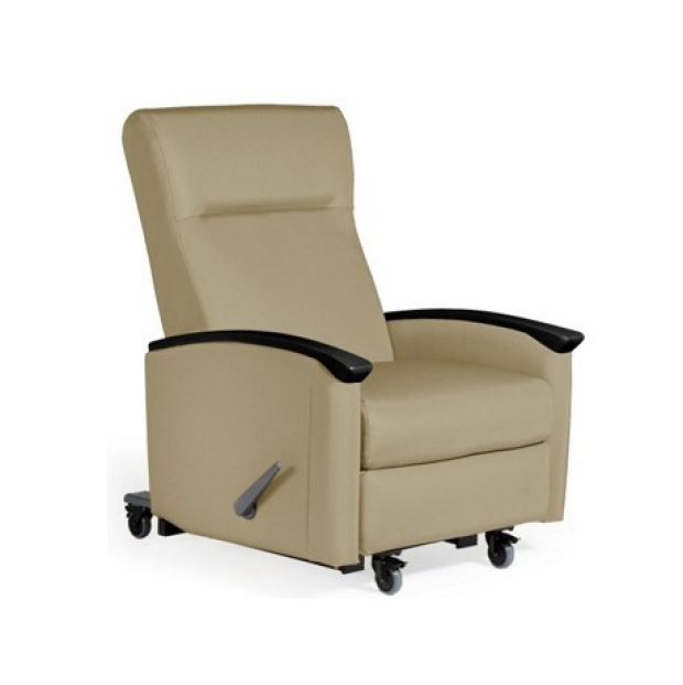 Chemotherapy Chair
