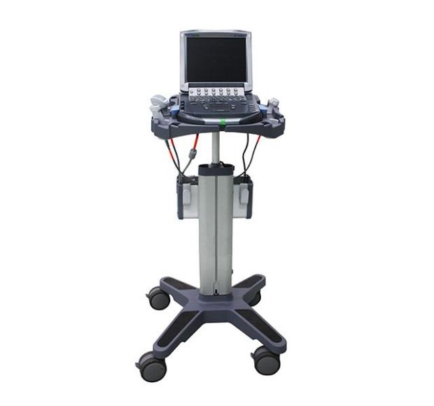 Ultrasound Machines (Sonosite)