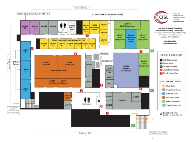ILC_floor_map_102618